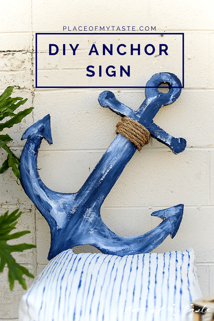 DIY-ANCHOR-SIGN