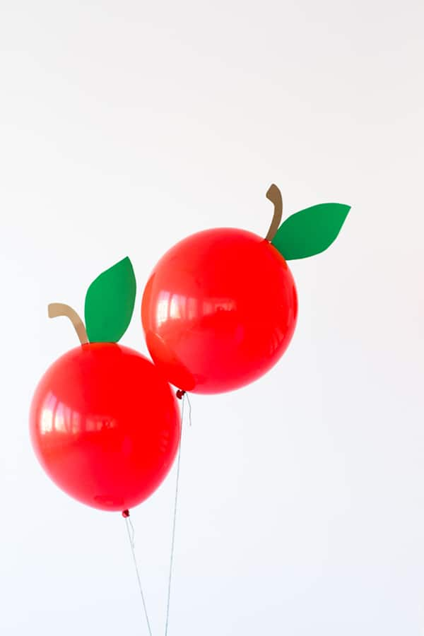 DIY-Apple-Balloons3