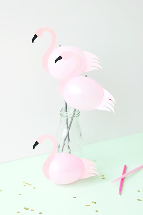 FlamingoBalloons_10FInal