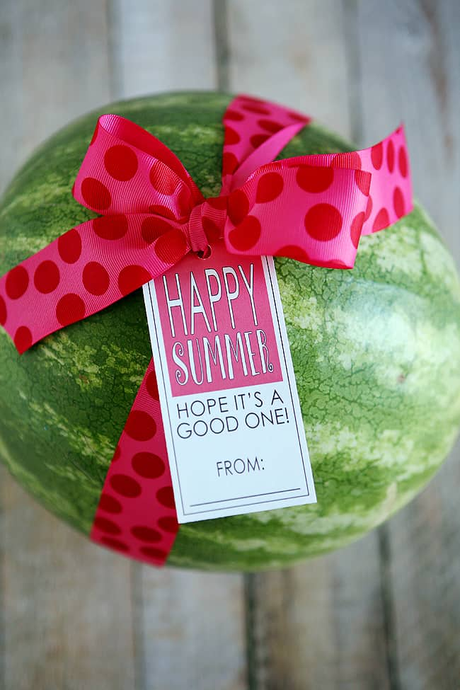Happy-summer-tags-650