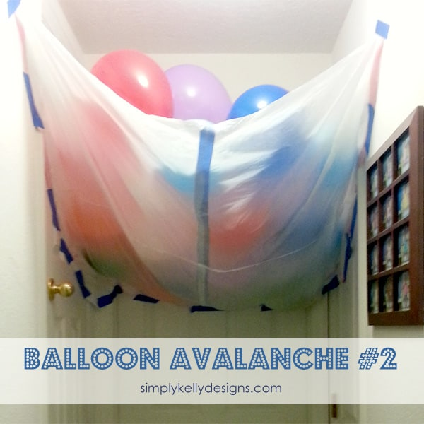 SimplyKellyDesigns_BalloonAvalanche2