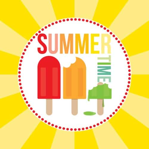 Summertime-Popsicles-by-the-Crafty-Cupboard_thumb[3]