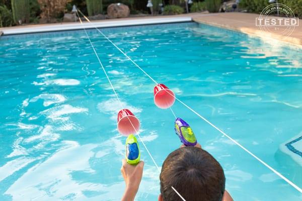Water-Games-Landon-Pool