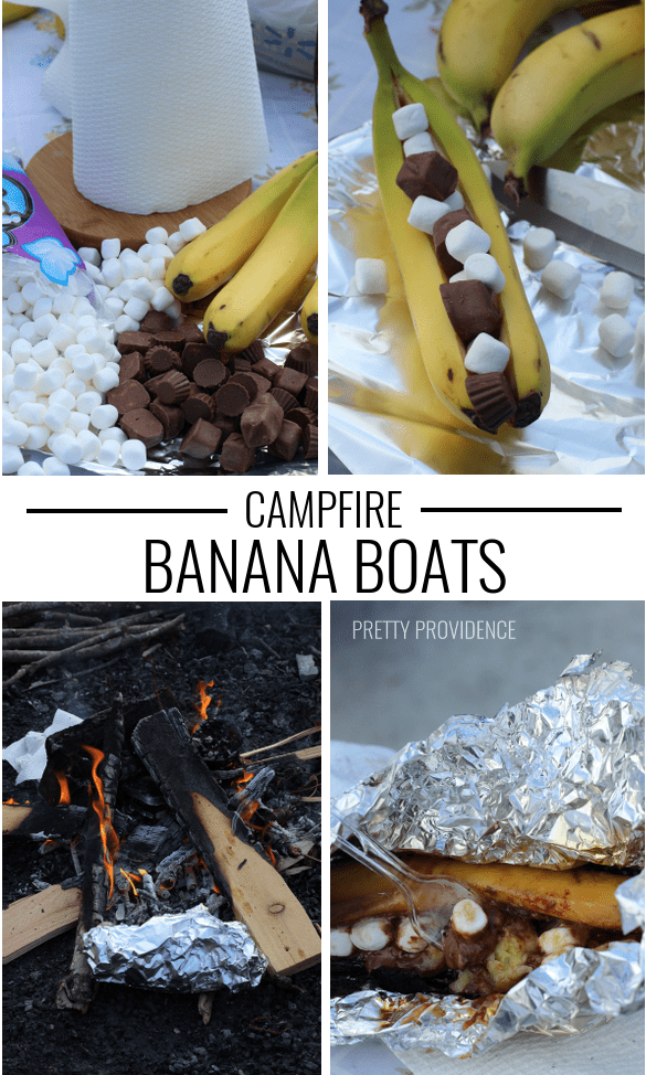 banana-boats-pin