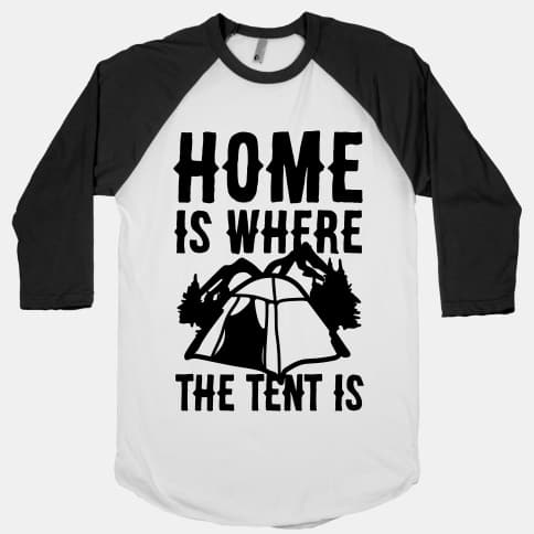 bb453wb-w484h484z1-86462-home-is-where-the-tent-is