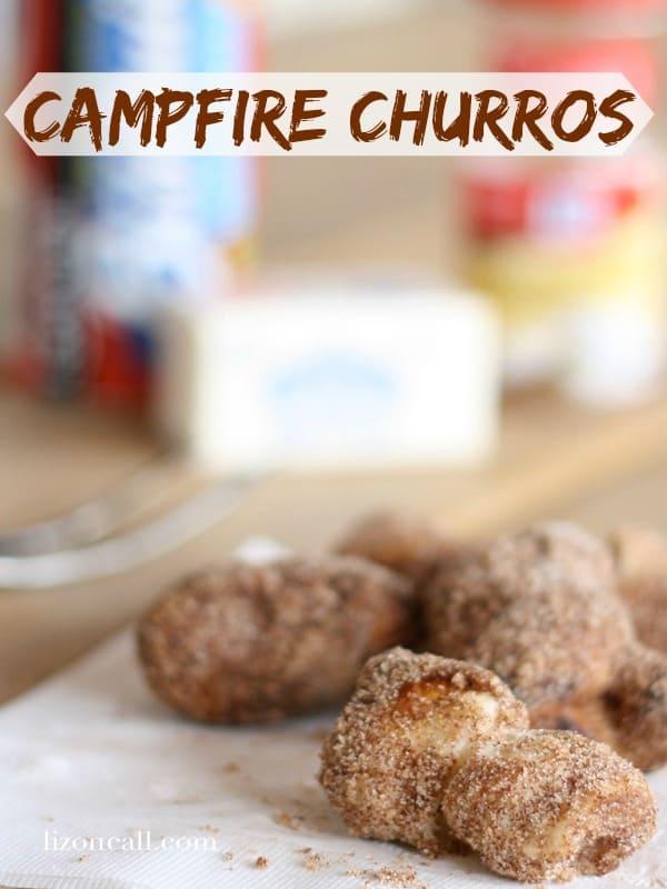 campfire-churros-1