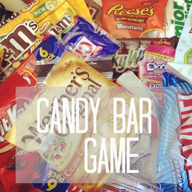 candy-bar-game
