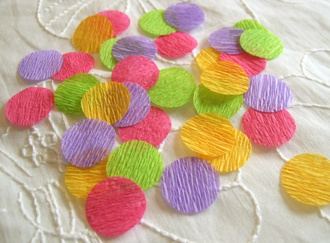 crepe_paper_confetti_1