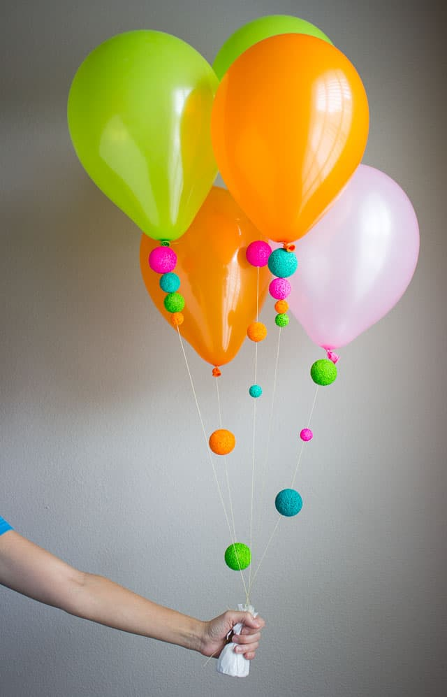 diy-balloon-crafts