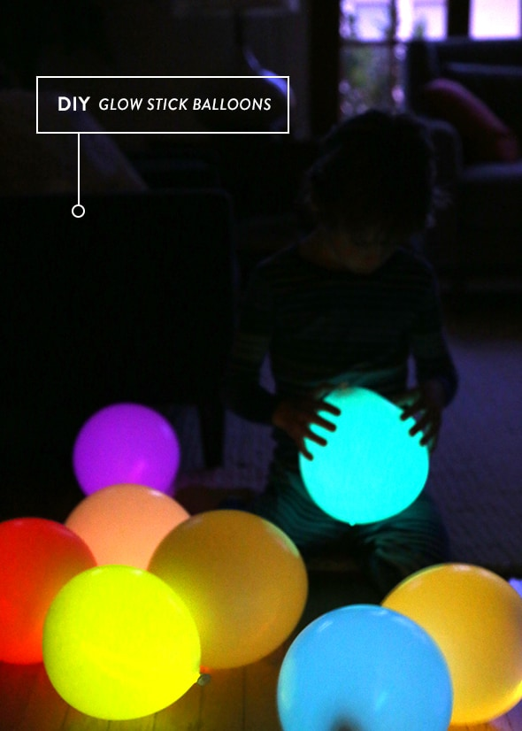 glow_stick_balloons_text