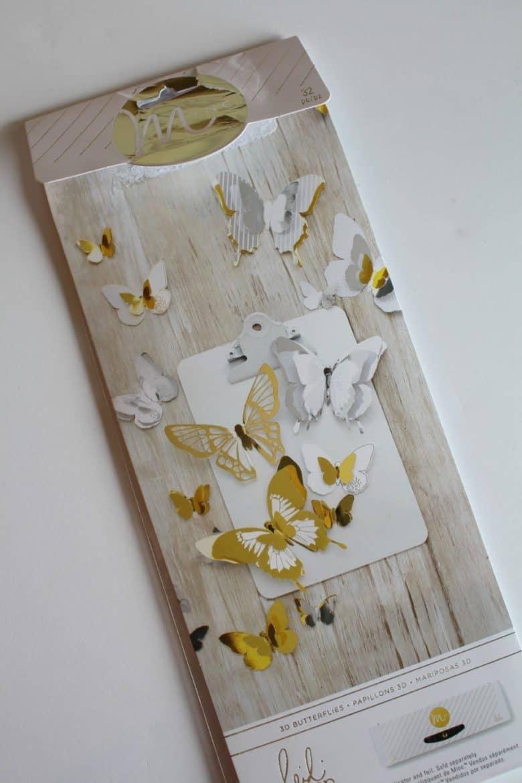 heidi-swapp-minc-butterflies-900x1350