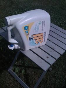 laundry-detergent-water-dispenser-225x300