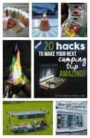 http://www.agirlandagluegun.com/wp-content/uploads/2015/07/over-20-tips-tricks-and-hacks-to-make-your-next-camping-trip-amazing-a-girl-and-a-glue-gun-131x200.jpg