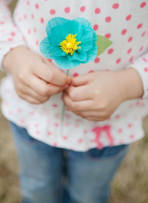 sm_crepeflowers41