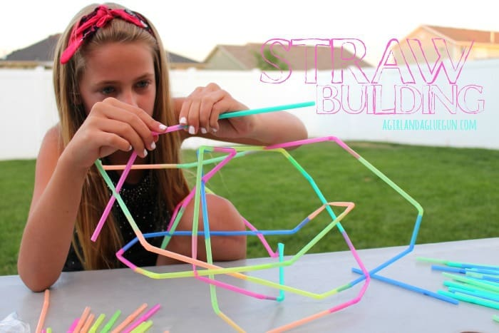 straw-building-kid-craft-funner-in-the-summer-series