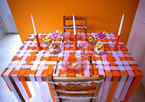 streamer-tablecloth