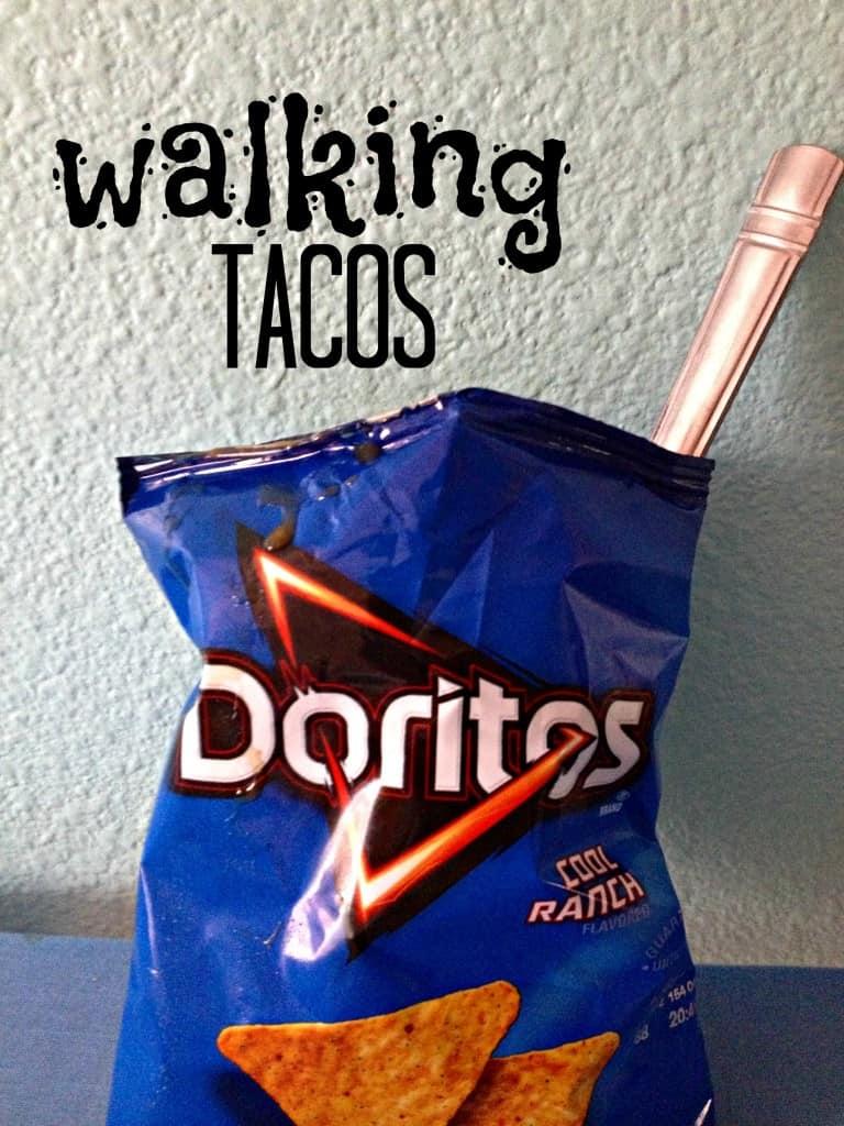 walking-tacos-768x1024