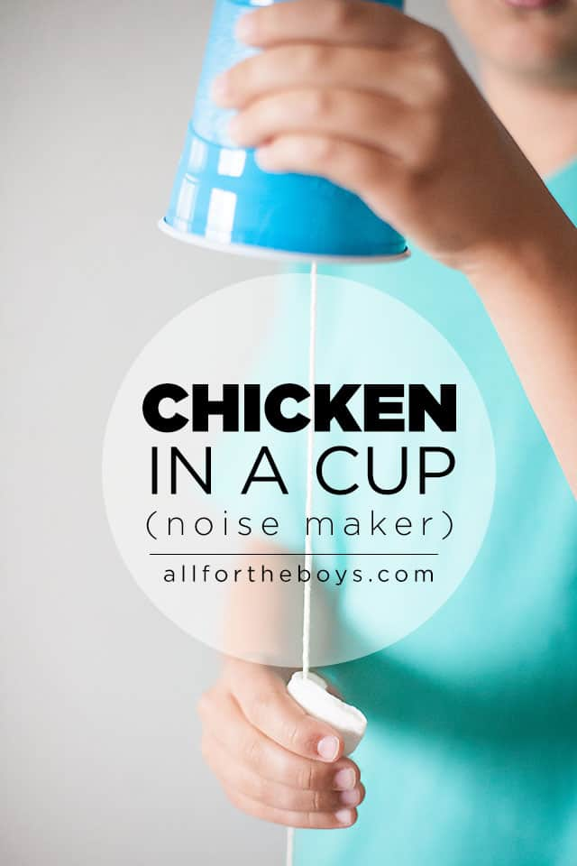 AFTBChickenCup-6title
