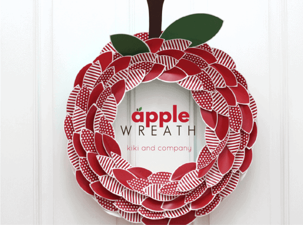 Apple-Wreath-from-kiki-and-company.-e1437283938143