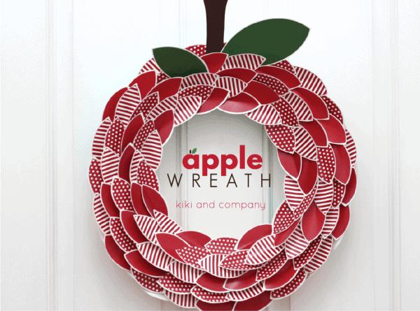 Apple-Wreath-from-kiki-and-company.-e1437283938143