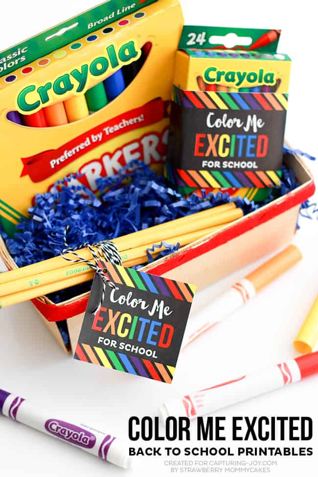 Color-Me-Excited-Back-to-School-Printables-4