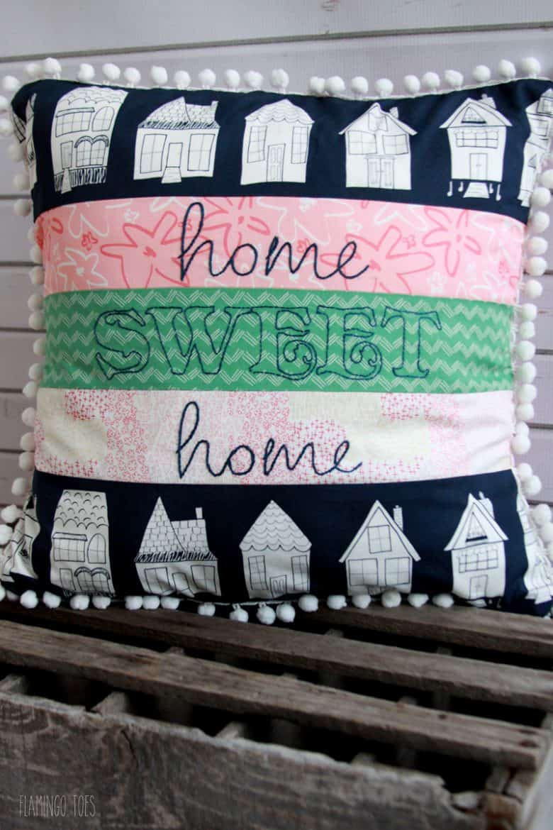 Fun-Embroidered-Pillow