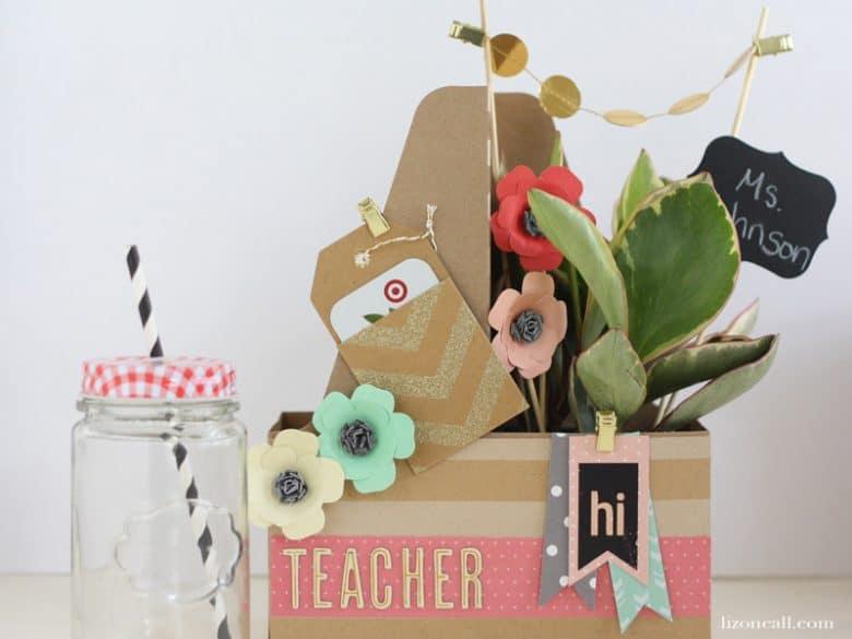 Pebbles-Inc.-Teacher-Gift-9.4