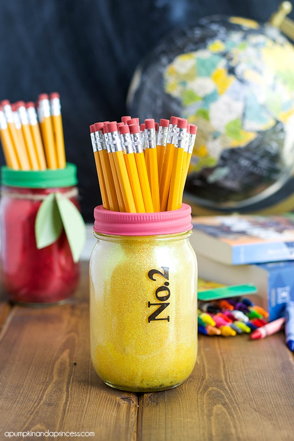 Pencil-Mason-Jar-Teacher-Gift1