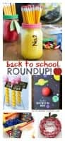 http://www.agirlandagluegun.com/wp-content/uploads/2015/08/back-to-school-crafts-diy-printables-food-92x200.jpg