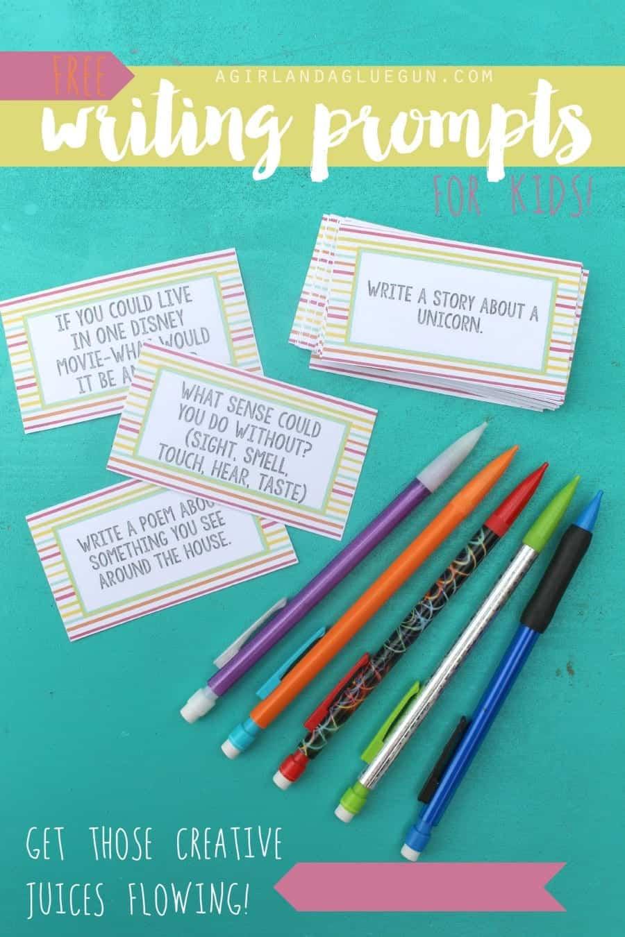 best online creative writing classes creative writing master