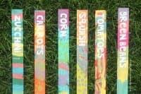http://www.agirlandagluegun.com/wp-content/uploads/2015/08/garden-markers-from-paint-sticks-200x133.jpg