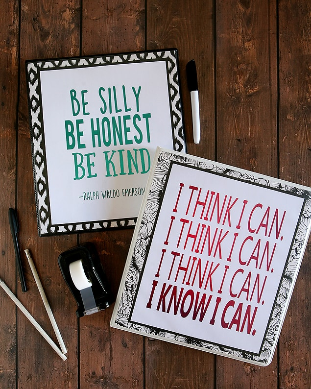 inspirational-school-binder-printables