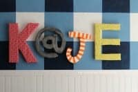 http://www.agirlandagluegun.com/wp-content/uploads/2015/08/make-it-fun-craft-foam-letters-200x133.jpg
