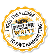 pledge_thanks_20