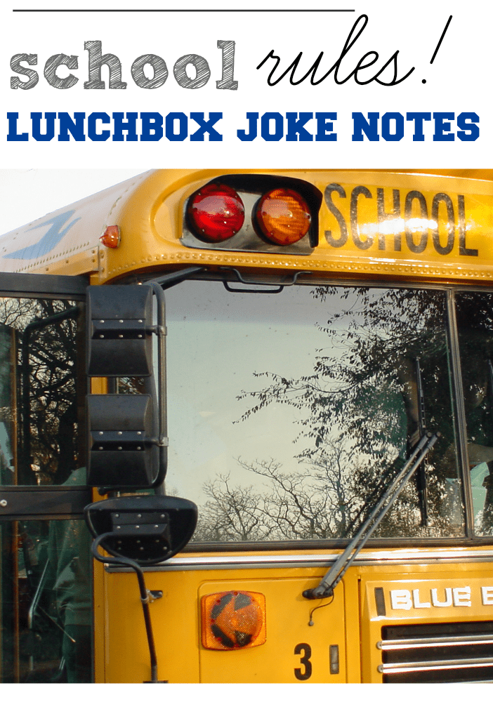 school-rules-lunchbox-joke-notes-cover