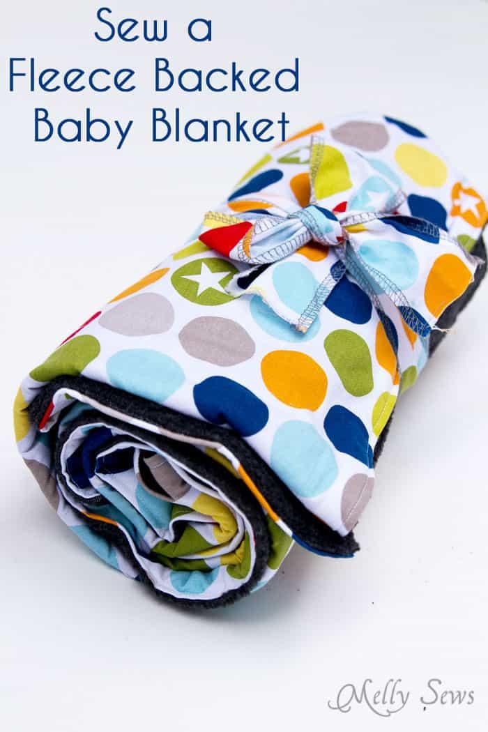 Blanket-31