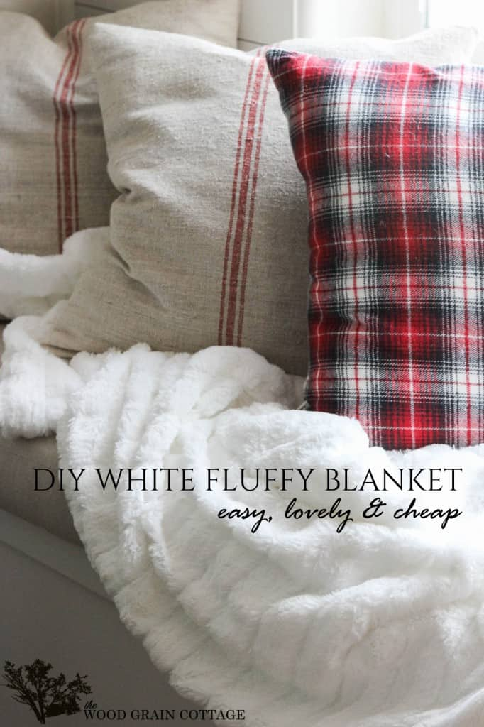 DIY-White-Fluufy-Blanket-Farmhouse-Style-by-The-Wood-Grain-Cottage-13-copy-682x1024