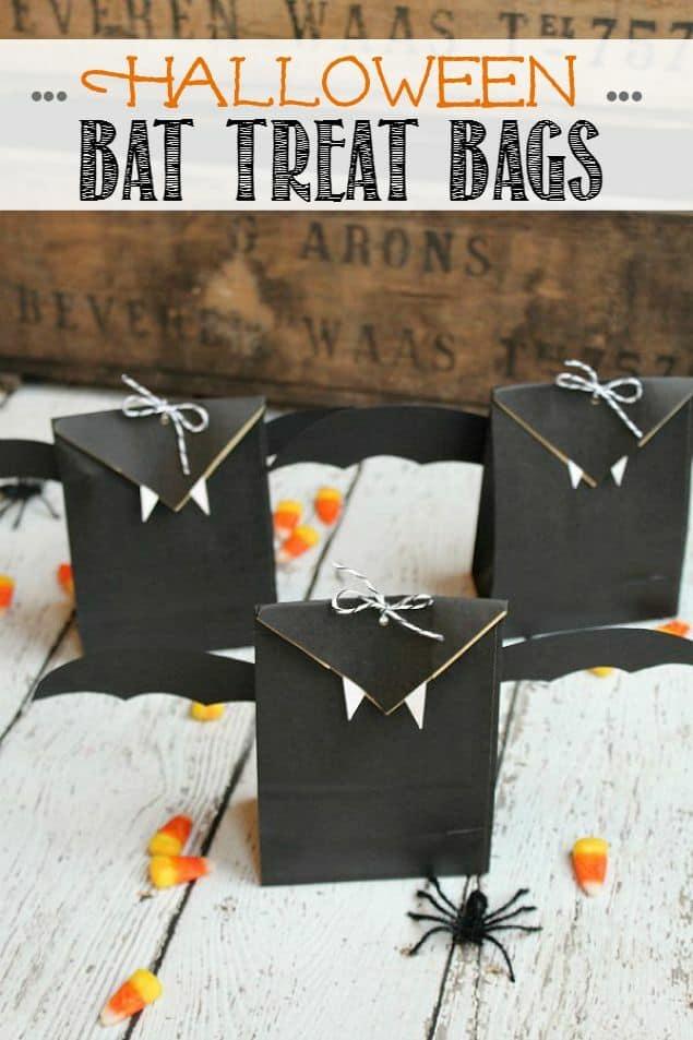 Halloween-Bat-Treat-Bags-Eighteen25-Title1