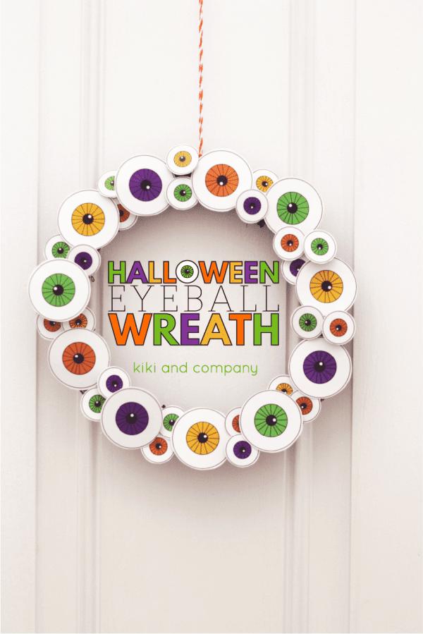 Halloween-Eyeball-Wreath-from-kiki-and-company-e1441474554281