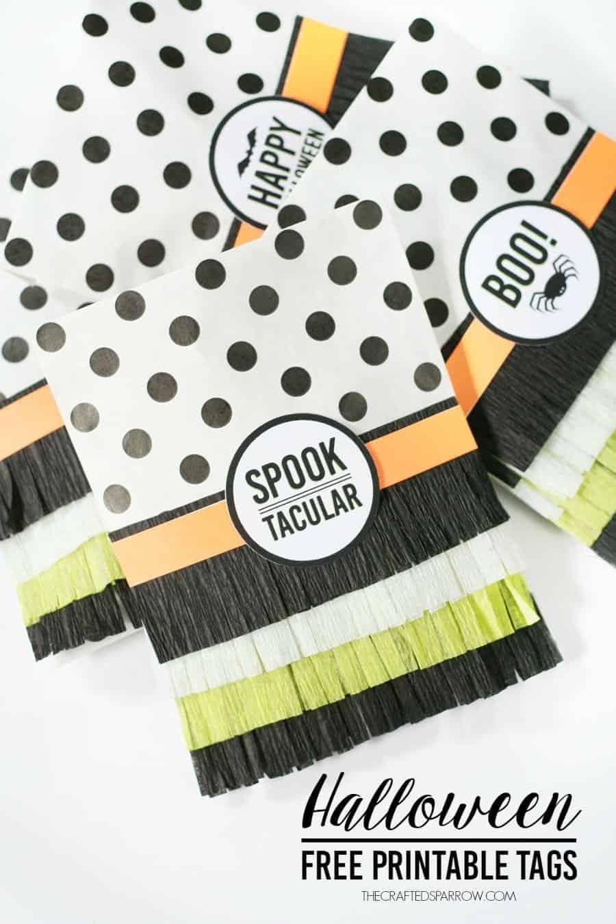 Halloween-Free-Printable-Tags