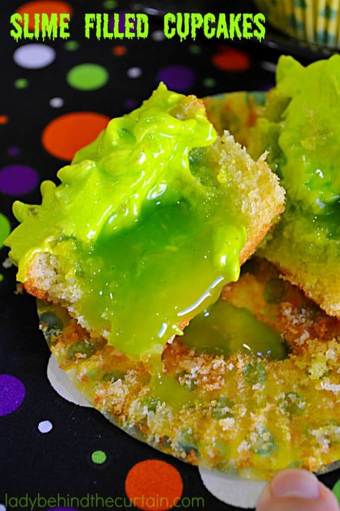 Slime-Filled-Coconut-Lime-Halloween-Cupcakes-4-682x1024