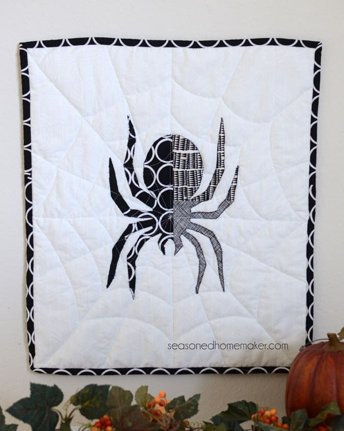 Spooky-Spider1