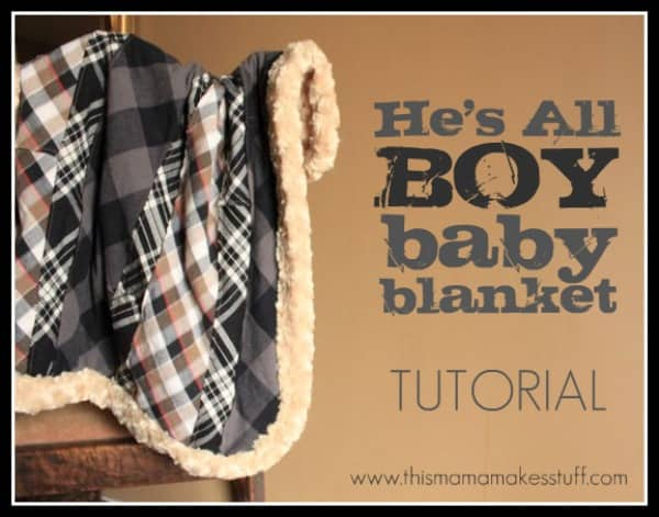 baby-boy-blanket-tutorial