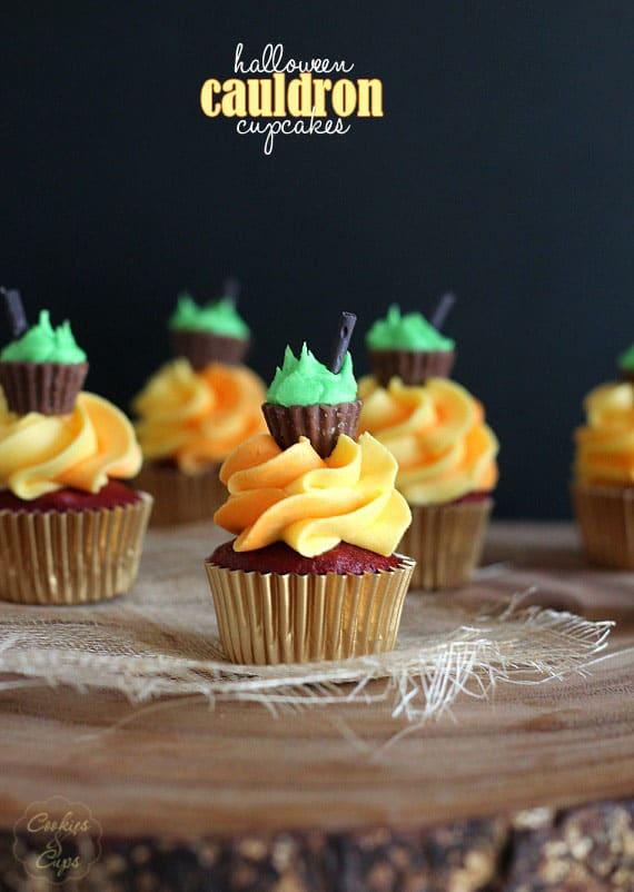 cauldroncupcakes
