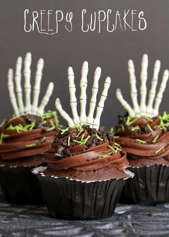creepy-cupcakes-skeletal hand