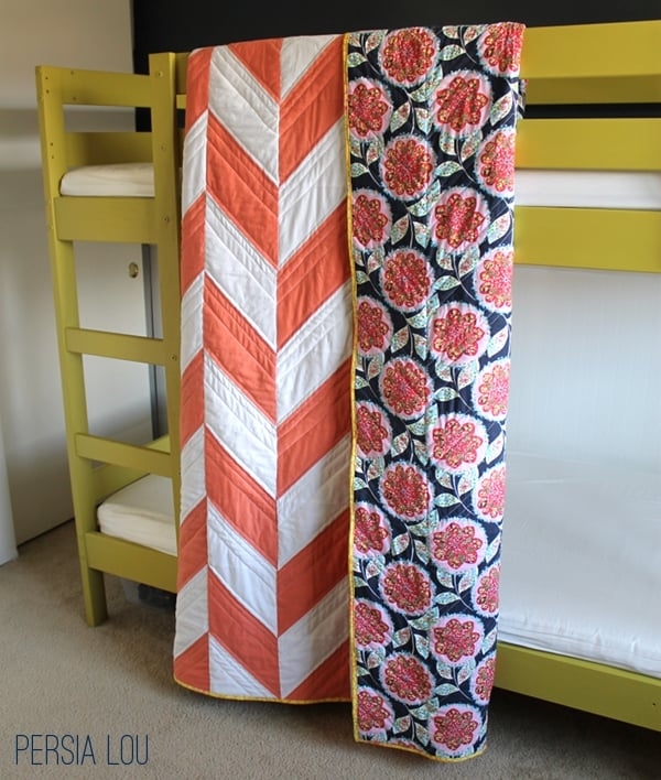finished-coral-quilt