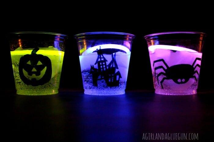 glow-in-the-dark-halloween-drinks