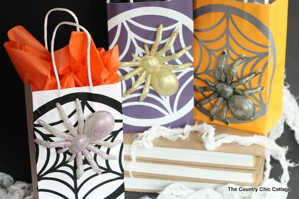 halloween-gift-bags-003