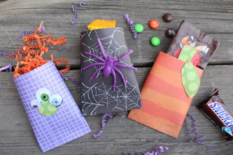 make sure to check out some other fun halloween posts - Halloween Gifts Kids