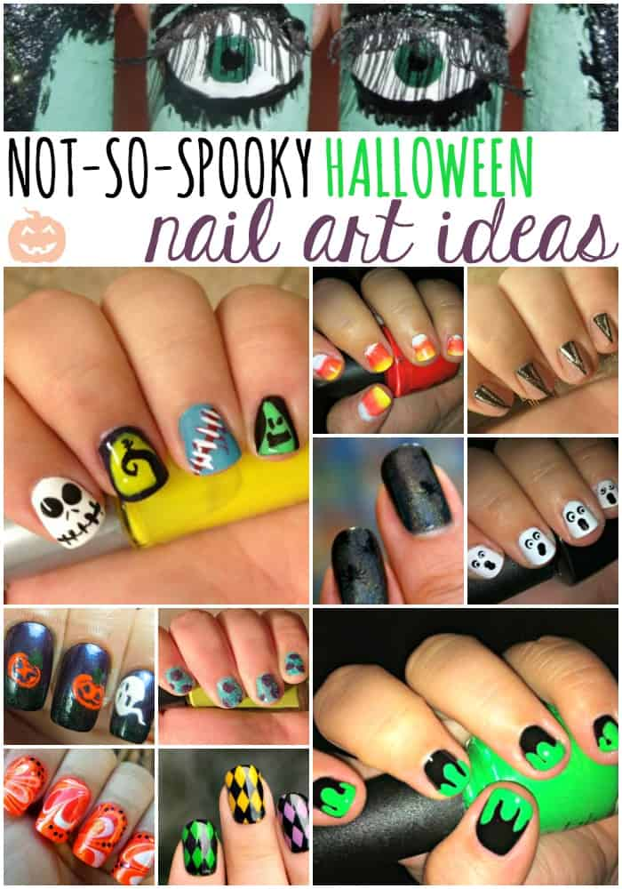 halloween-nail-art-ideas1